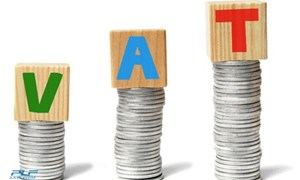 Hướng dẫn viết hoá đơn giá trị gia tăng